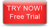 TRY NOW! Free Sales Software Trial